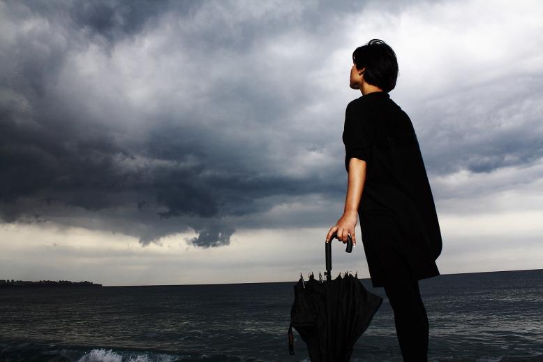 umbrella-2603995_1280