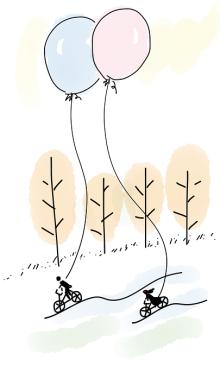 bicycling-2150835_960_720